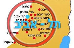 תיקון תריסים חשמליים בתל אביב
